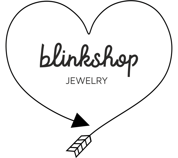 Blinkshop